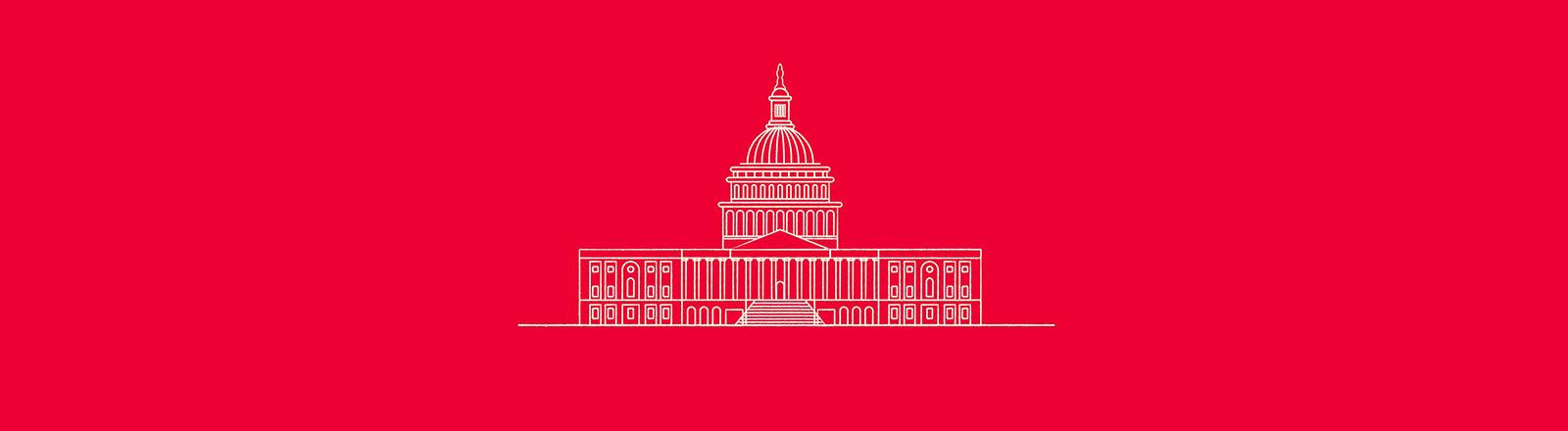 capitol-building-eye