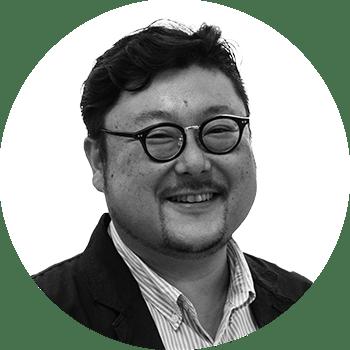 瀬端哲也 朝日新聞社 総合プロデュース本部 デジタル・ソリューション部次長