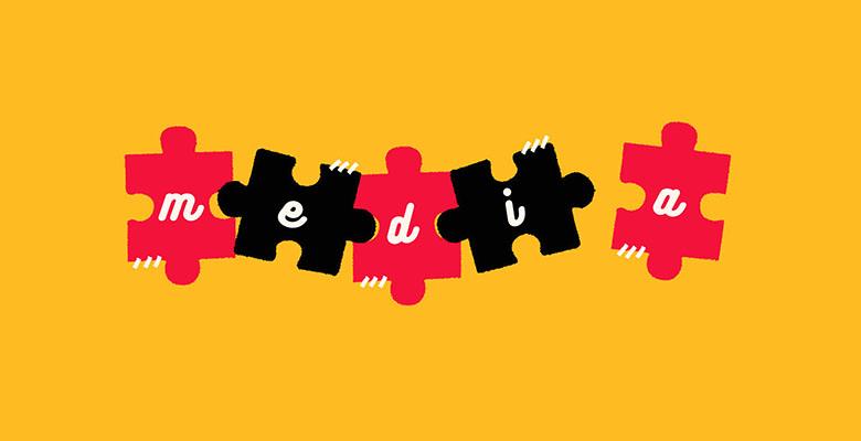 media-puzzle-05-04-04-thum