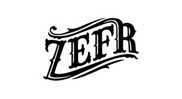 zefr_eye04