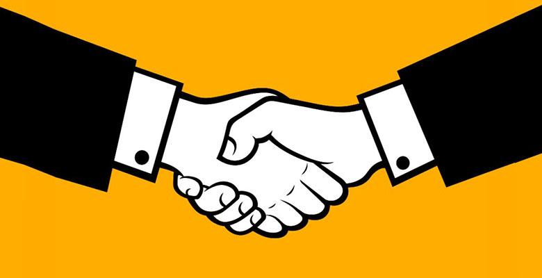 alliance-handshake-thum