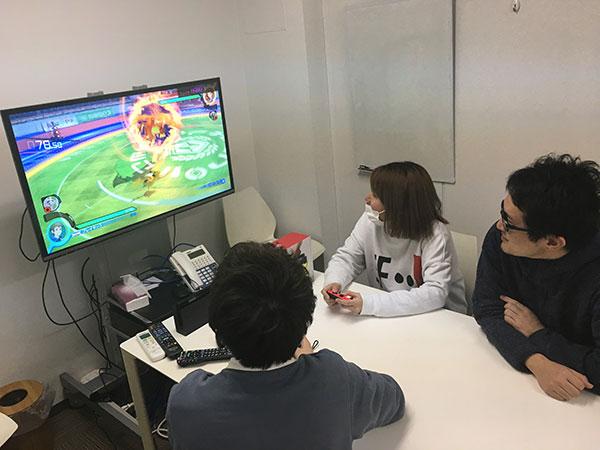 2019_gamestart