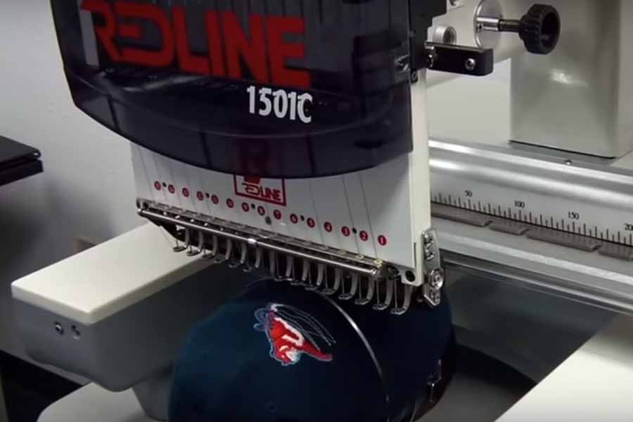 Free Machine Embroidery Designs To Download Digi Embroidery