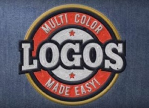 Cheap embroidery digitizing services usa