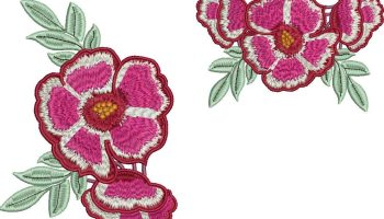 Free Machine Embroidery Designs To Download - Digi Embroidery