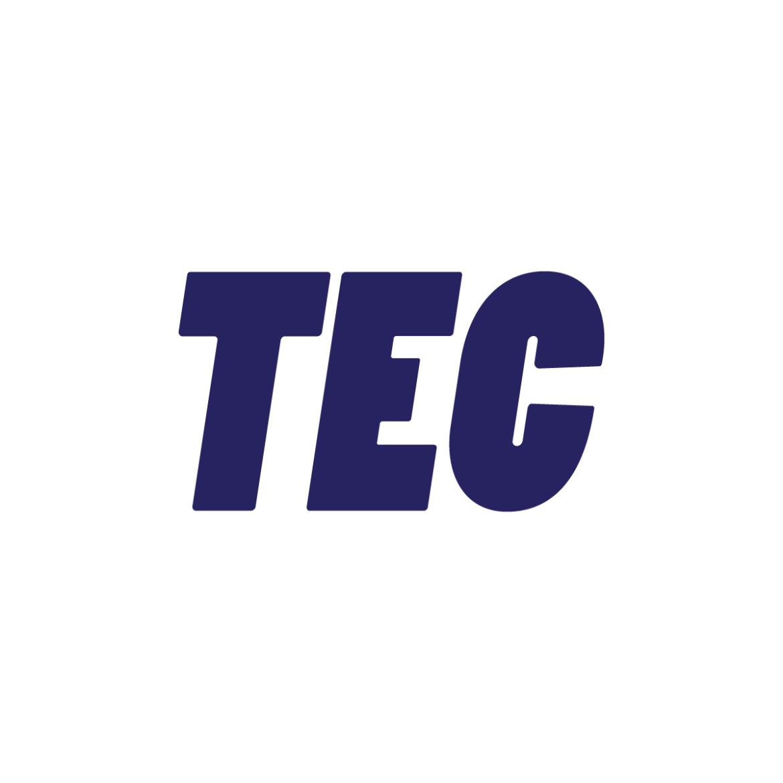 Mississauga Electrician Company (Custom logo Concept)