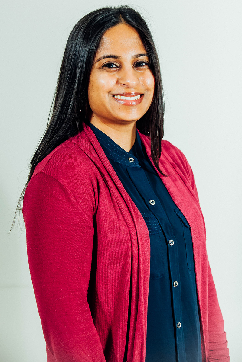 Wafia Corporate Account Development Manager at DigiHype Media Inc.
