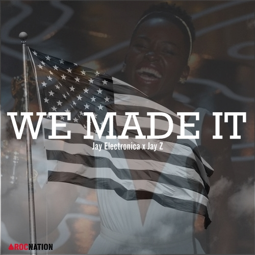 we-made-it-cover