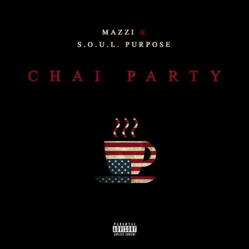 mazzi-and-soul-purpose-chai-party