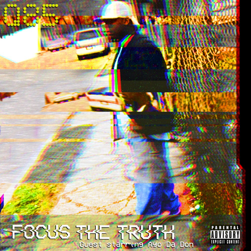 Focus The Truth - Q85
