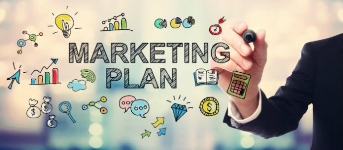How To Create A Marketing Plan For Independent Artists