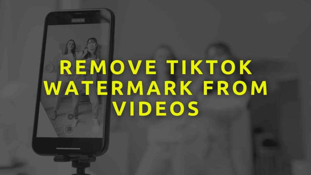 REMOVE-TIKTOK-WATERMARK-FROM-VIDEOS
