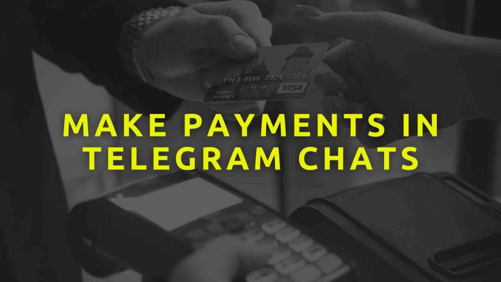 make-payments-in-Telegram-chats