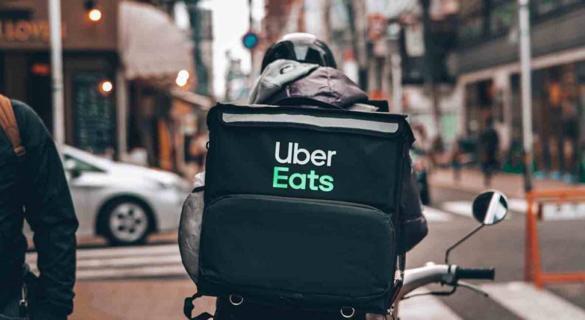 How-to-pay-cash-on-uber-eats