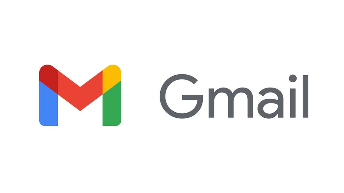 unarchive an email in Gmail