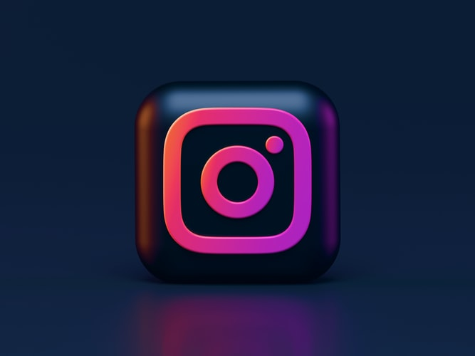 why can't I like on Instagram