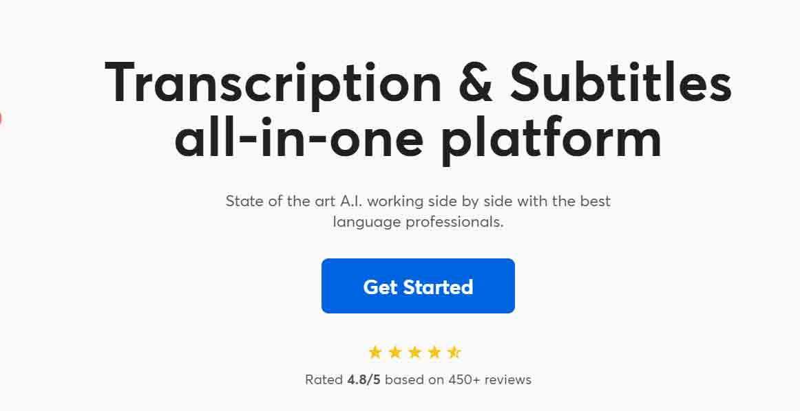 Happy-Scribe-automatic-transcription-and-subtitling-in-two-clicks