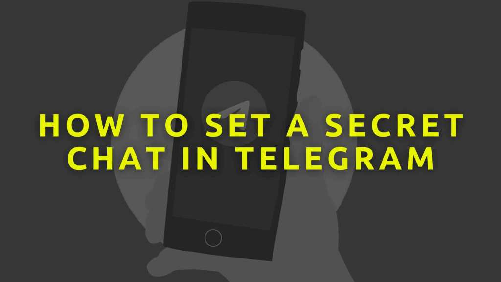 How-to-set-a-secret-chat-in-Telegram