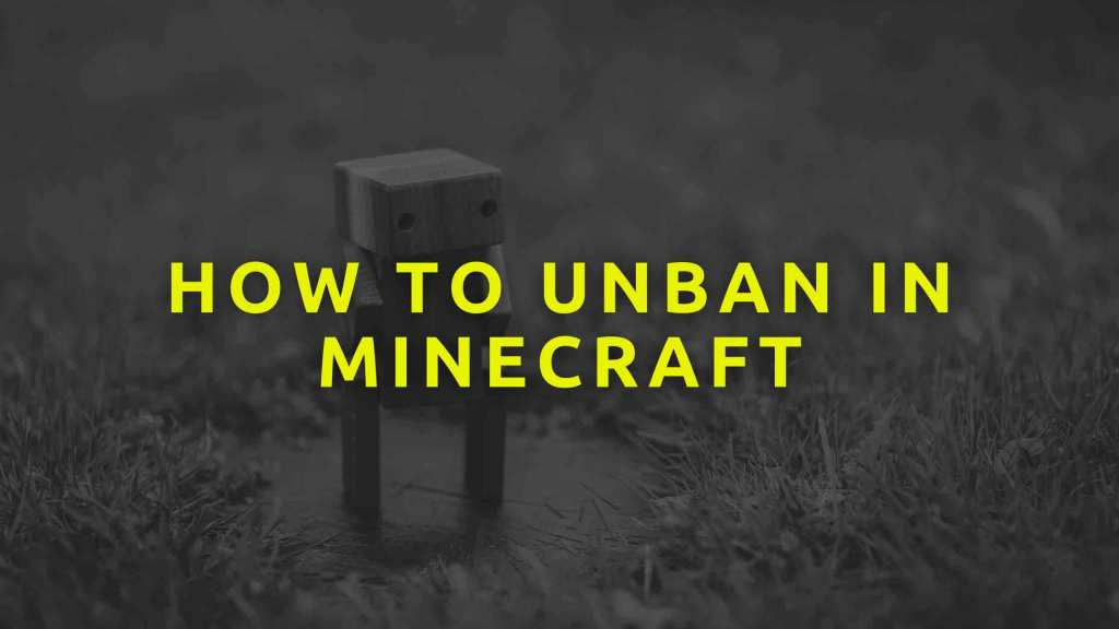 How-to-unban-in-Minecraft