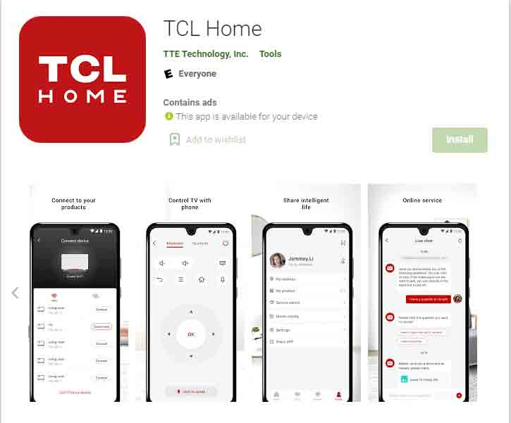TCL-HOME,-HOW-TO-REMOTELY-CONTROL-YOUR-TCL-DEVICES-FROM-YOUR-CELL-PHONE