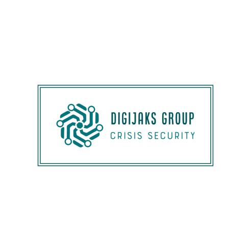 Digijaks Group