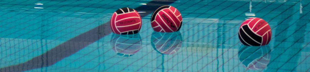 cropped-160424-waterpolo-D2-002-2.jpg