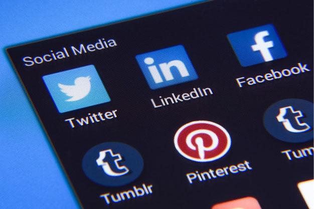 Top Digital Marketing Trends Thane