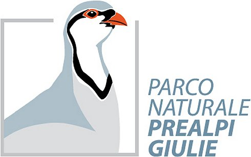 PARCO NATURALE PREALPI GIULIE.