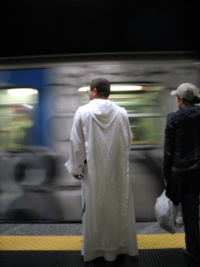 Frate Metro (3)