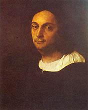 C. Colombo