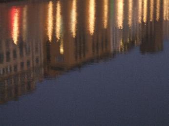 Arno, foto di ritamazzocco