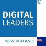 Digital Leaders New Zealand