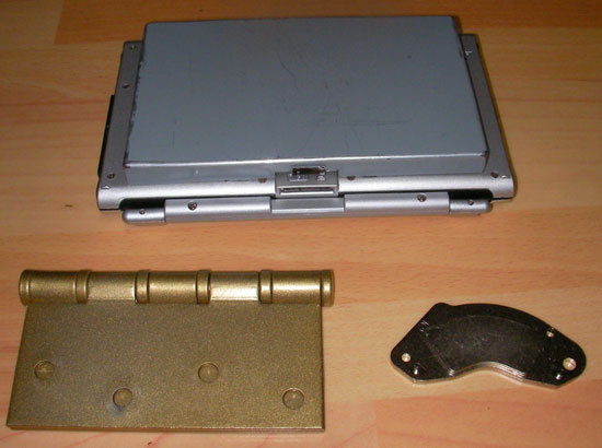 20090522-nexio-SANY0041