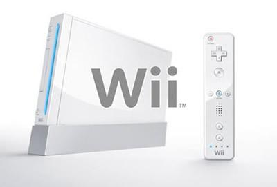 Wiiの生産拡大に遅れ