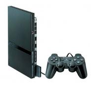 2008年によりコンパクトになったPS2が発売されるという噂