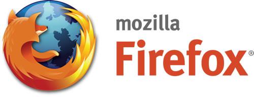 Firefox、ロシア版はデフォルトの検索エンジンをGoogleからYandexへと変更