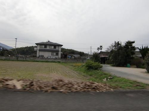 カシオ『EXILIM ZOOM EX-Z400』と行く糸島・牡蠣街道の旅