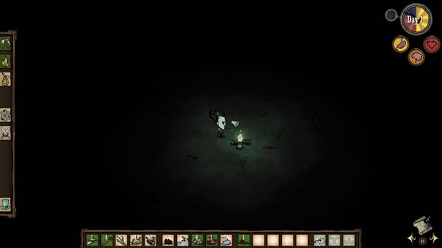 gameplay-dont-starve-first09