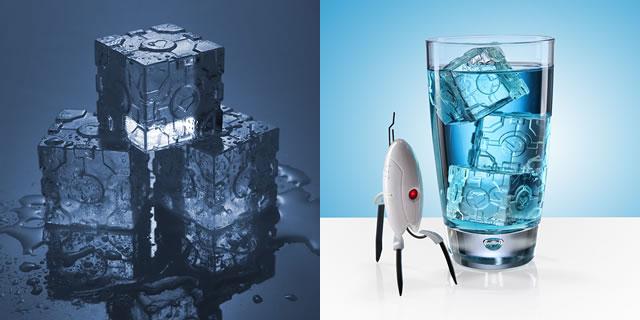 portal-2-companion-cube-ice-tray02