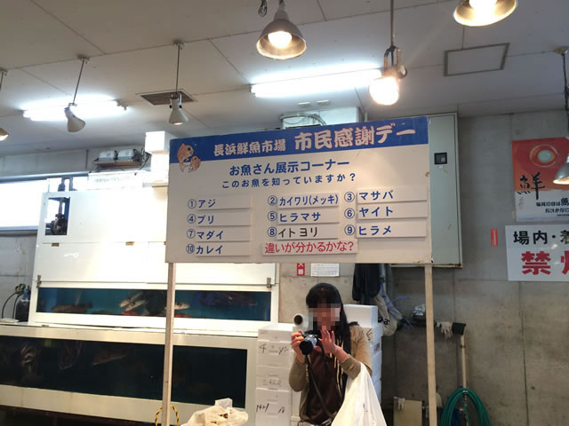 report-131109-nagahama-sengyo-market20