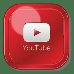 Canal de YouTube Carlos Bernal