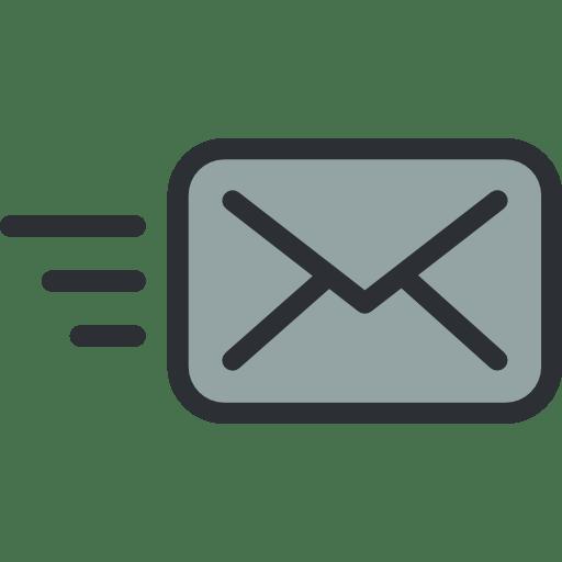 Email Marketing Digimarketing NC