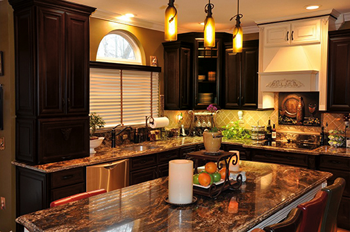wellborn cabinetry cord s cabinetry