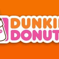 Runnin' on Dunkin' Made Easier