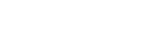 St Croix Furniture Company