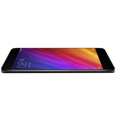 xiaomi-mi-5s-4gb128gb-dual-sim-05_14507_1476696657