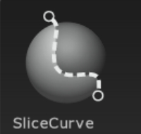 slicecurve_zbrush