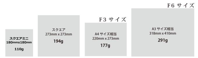 富士フイルム Fujifilm Wall Decorウォールデコ