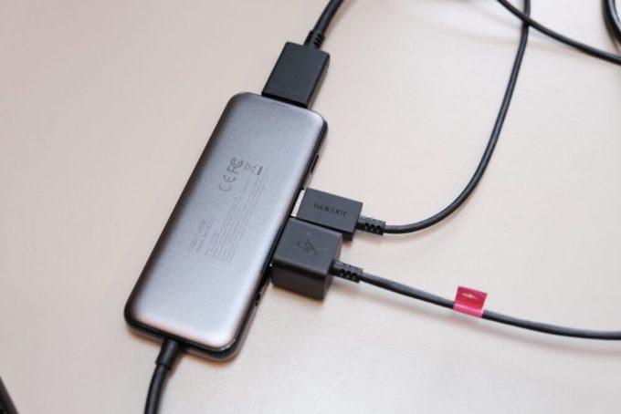 Zbrush Wacom One13 ワコム イラスト 3D USB C HUB