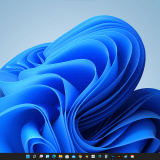 Windows11 いんさいだープレビュー
